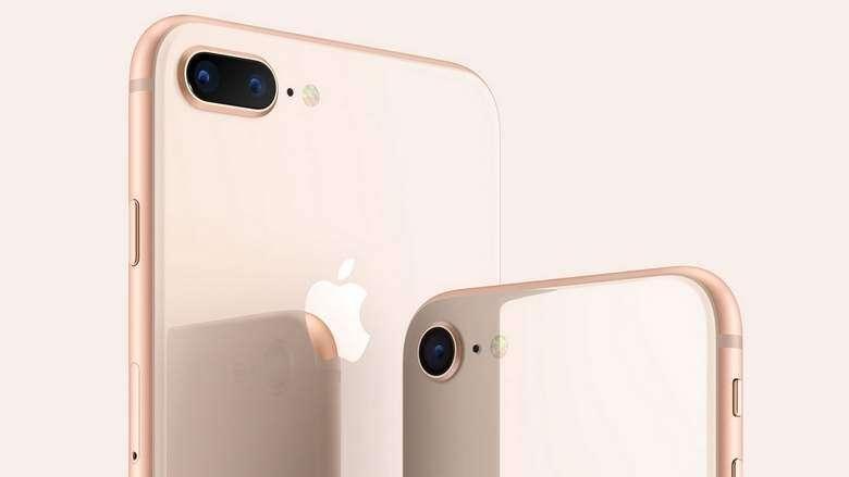 Best iPhone 8 deals in UAE: Noon vs Souq vs Etisalat vs Du