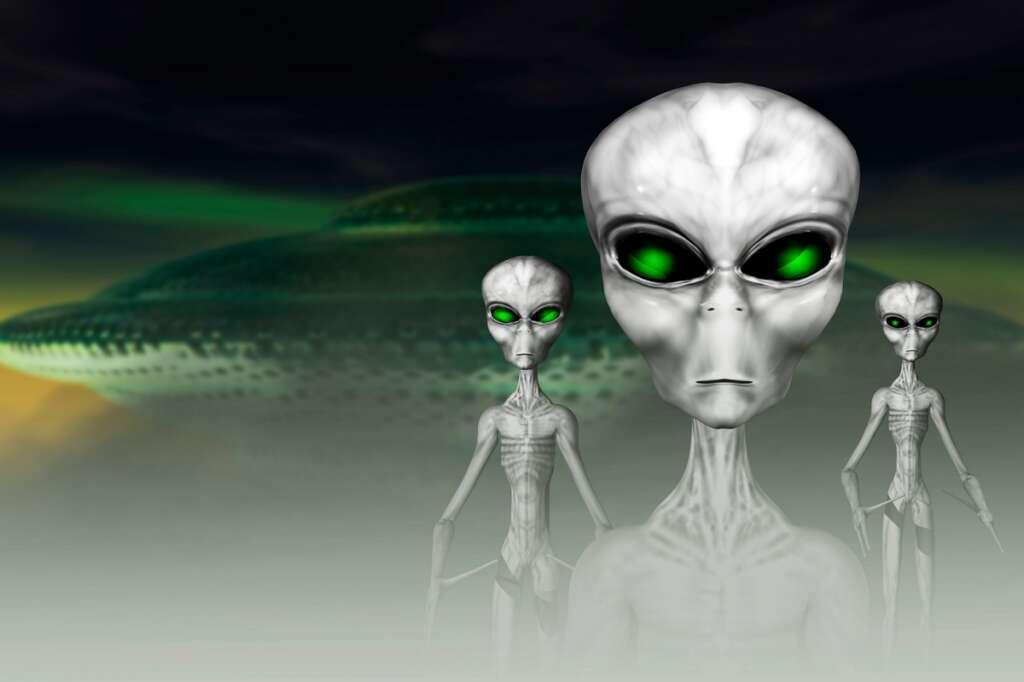 scientists, aliens, radio telescope, Australia, Murchison Widefield Array (MWA), 10.3 million, stars