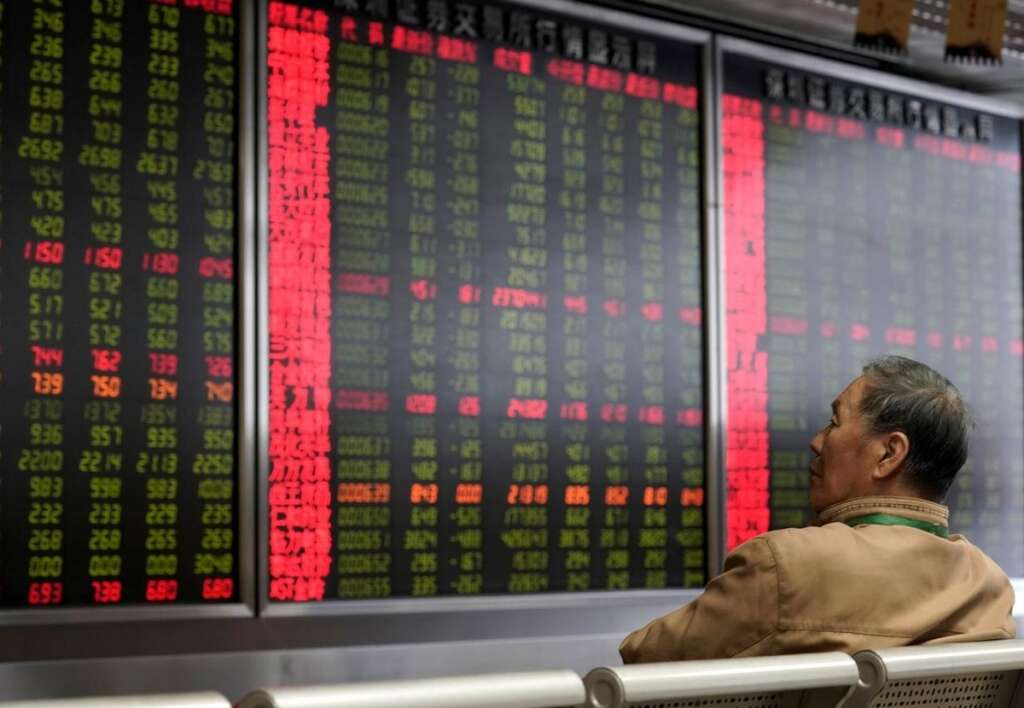 Asia stocks hit 3-month peaks, resilient to US rioting