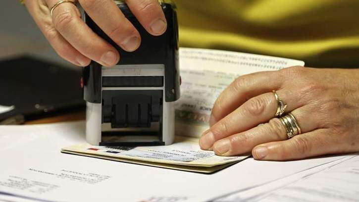 Visa reforms to boost expats confidence to stay in UAE