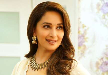 Legendary Bollywood actress to contest India's 2019 elections