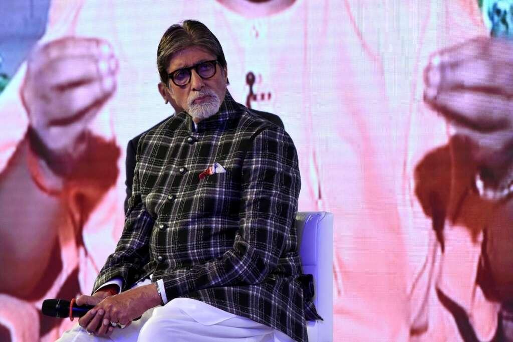 Amitabh Bachchan, covid 19, coronavirus, kbc, kaun bangea, bollywood, shooting