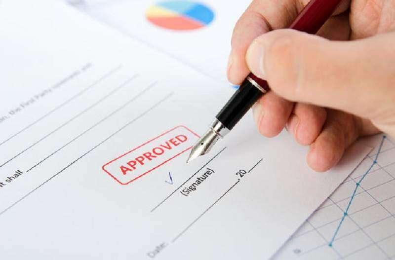 PCC mandatory for Indians seeking jobs in UAE: Ministry - Khaleej Times