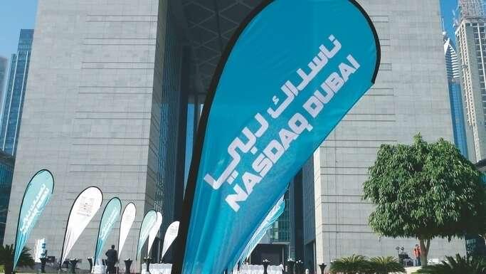 Nasdaq Dubai welcomes listing of $1b green Sukuk