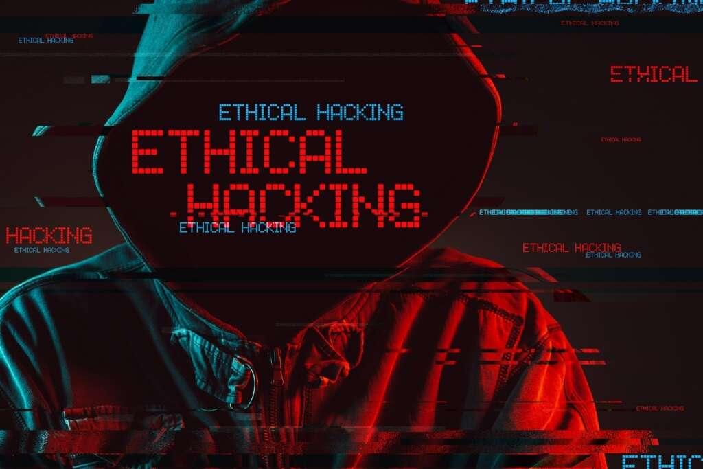 ethical hacker, hacking, HackerOne, Shivam Vashist