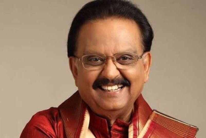 SP Balasubrahmanyam, singer, covid-19