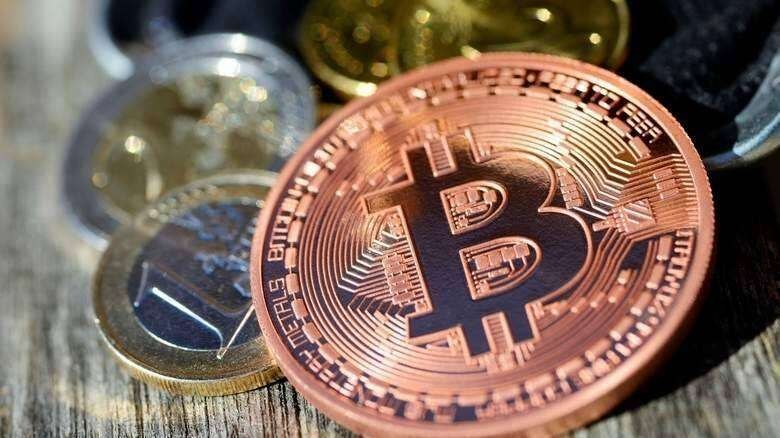 crypto market, total market, cap, billion, lose