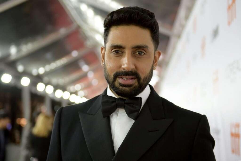 Abhishek Bachchan, Covid-19, coronavirus, Bollywood, discharged, hospital, actor, Mumbai
