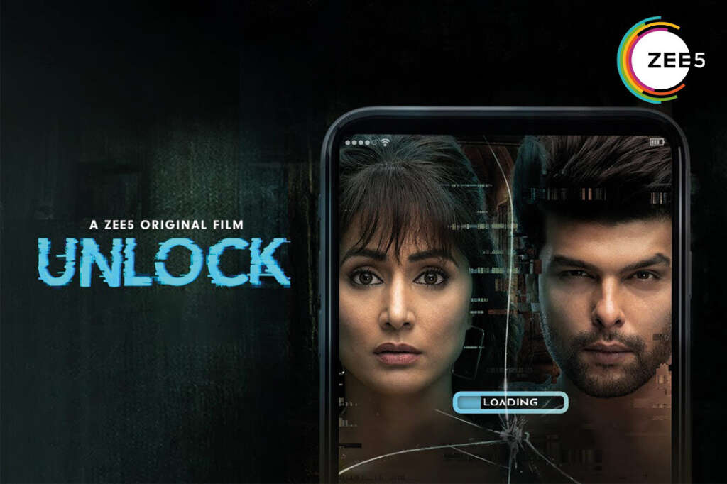 Breaking down on set: Hina Khan talks of psychological thriller toll (https://images.khaleejtimes.com/storyimage/KT/20200714/ARTICLE/200719222/V3/0/V3-200719222.jpg&MaxW=300&NCS_modified=20200729075617