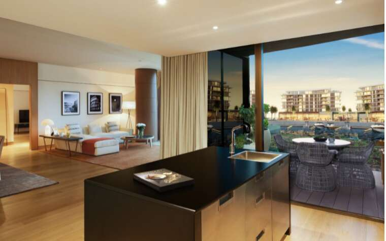 Want Dubai penthouse? Heres one for Dh60m