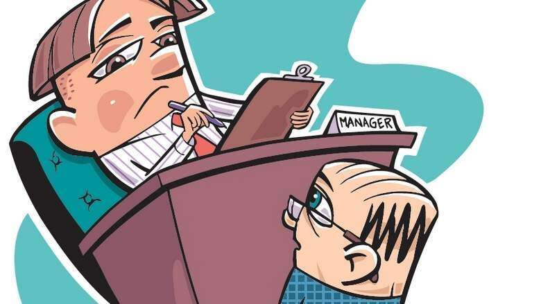 No need to pay compensation when you leave Jafza job - Khaleej Times