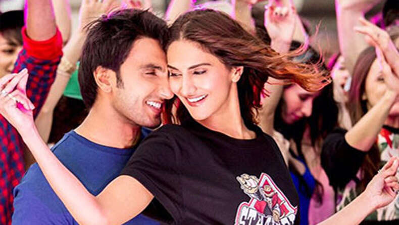 Top Befikre dialogues that make the movie a must watch