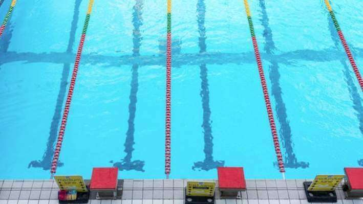 Six accused after 4-year-old boy drowns at school pool in UAE