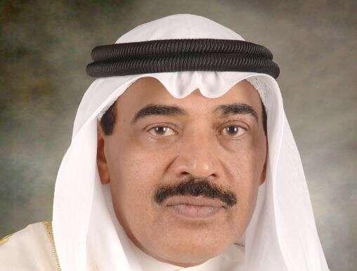 Sheikh Sabah Al Khaled, appointed, Kuwait PM, Amir Sheikh Sabah Al Ahmad Al Jaber Al Saba