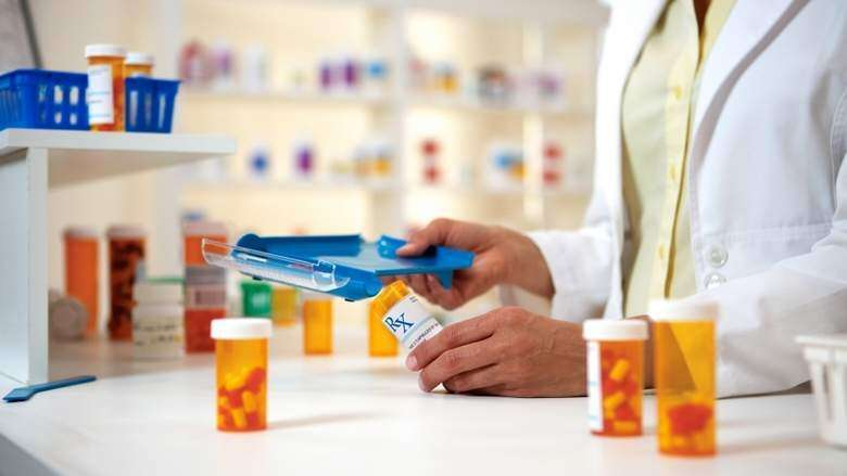 UAE to issue law against buying antibiotics without prescription