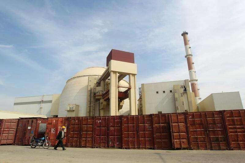 Fordow plant, uranium enrichment, Iran, US, Tehran
