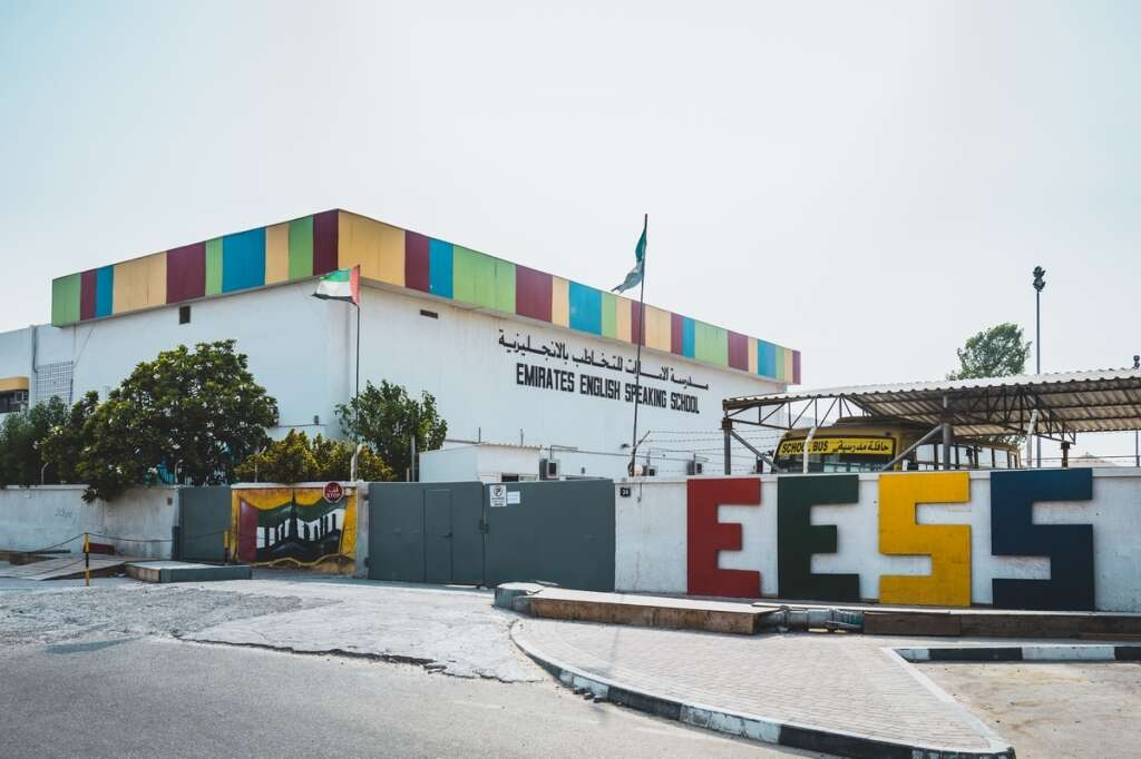 Second school in Dubai set to close its doors to students