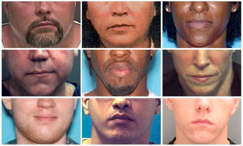 Amazon.com Inc, Amazon, one-year, moratorium, pause, police, use, facial recognition software,  George Floyd, death