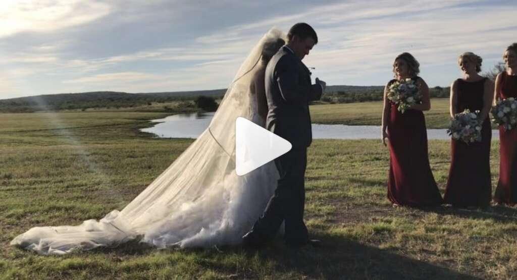 Wedding Helicopter Crash.Newlyweds Killed In Helicopter Crash Hours After Wedding Khaleej Times