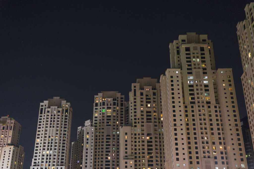 What does VAT mean for the UAEs property seekers?