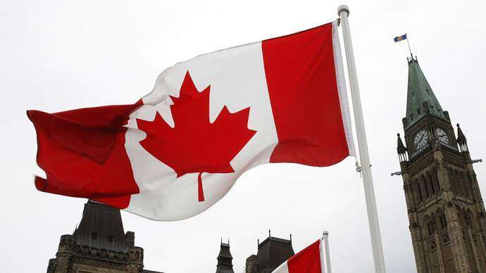 Canadian visa for select Pakistanis, Indians in 20 days