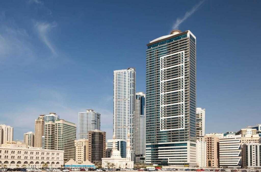 5-year-old, dies, fall, balcony, Dubai, Al Nahda area, Parental negligence