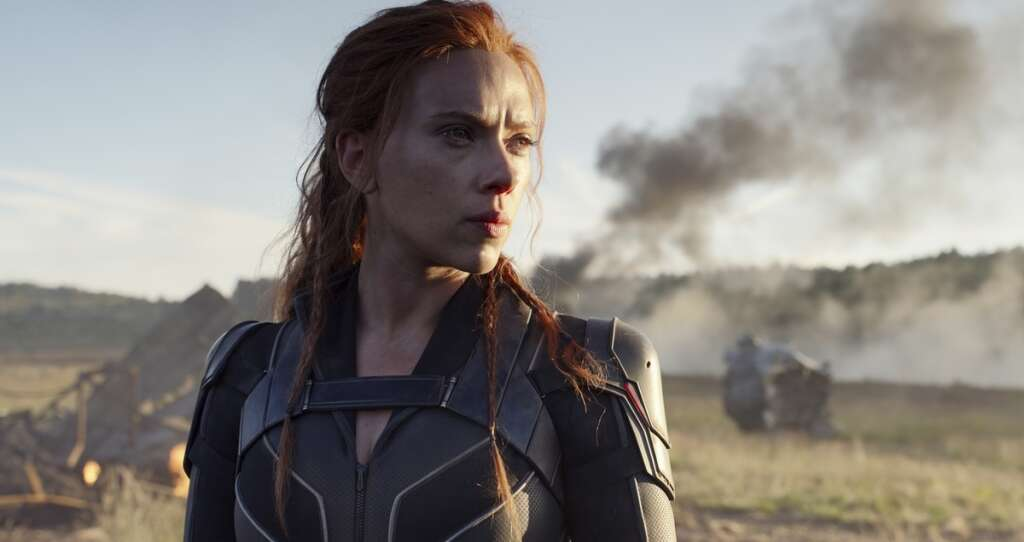 Black Widow, West Side Story, Scarlett Johansson, delayed, Marvel, Disney, release, date, pushed, Hollywood, coronavirus, pandemic