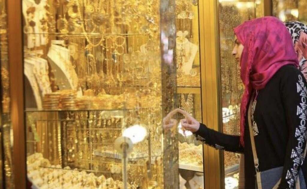 UAE jewellers eye VAT relief on retail sales