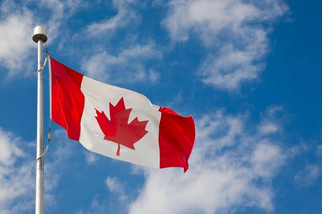 Canada, PR programme, Quebec Investor Program