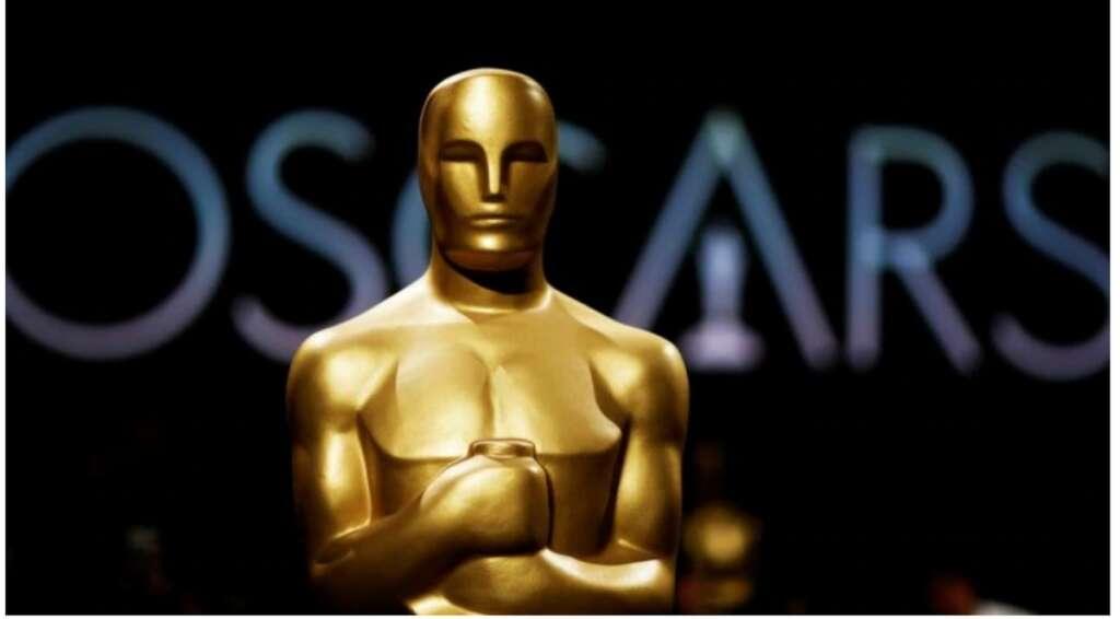 Oscars, academy, diversity, Hollywood, movies, films