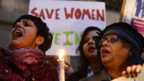 Nirbhaya, gang rape, gangrape, 2012 fatal gangrape