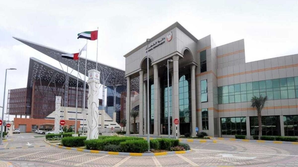 Abu Dhabi: Litigation goes digital; judges can now hear disputes remotely