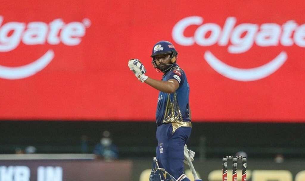 IPL 2020, Kolkata Knight Riders, Mumbai Indians, predict and win, castrol