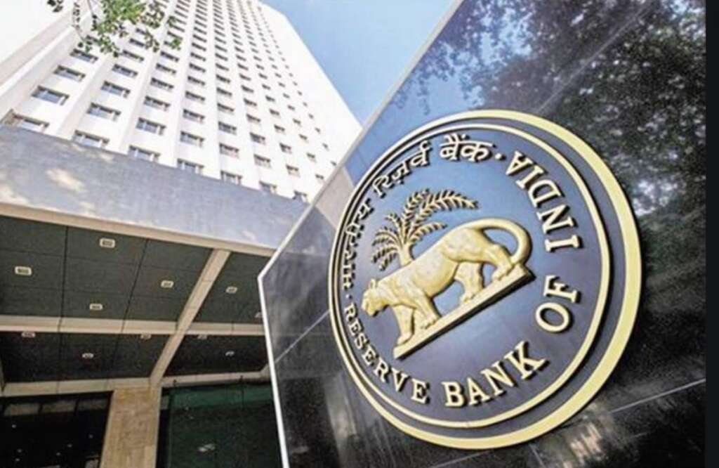 Lower loan, FD rates likely for NRIs as India cuts repo rate - News