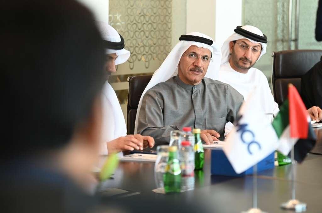 UAE ranked top exporter of precious metals in Arab world