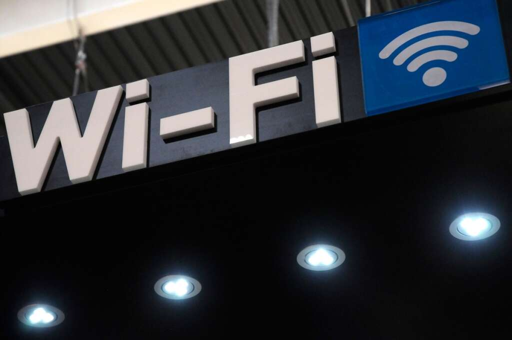 10 times faster WiFi for free in UAE from tomorrow
