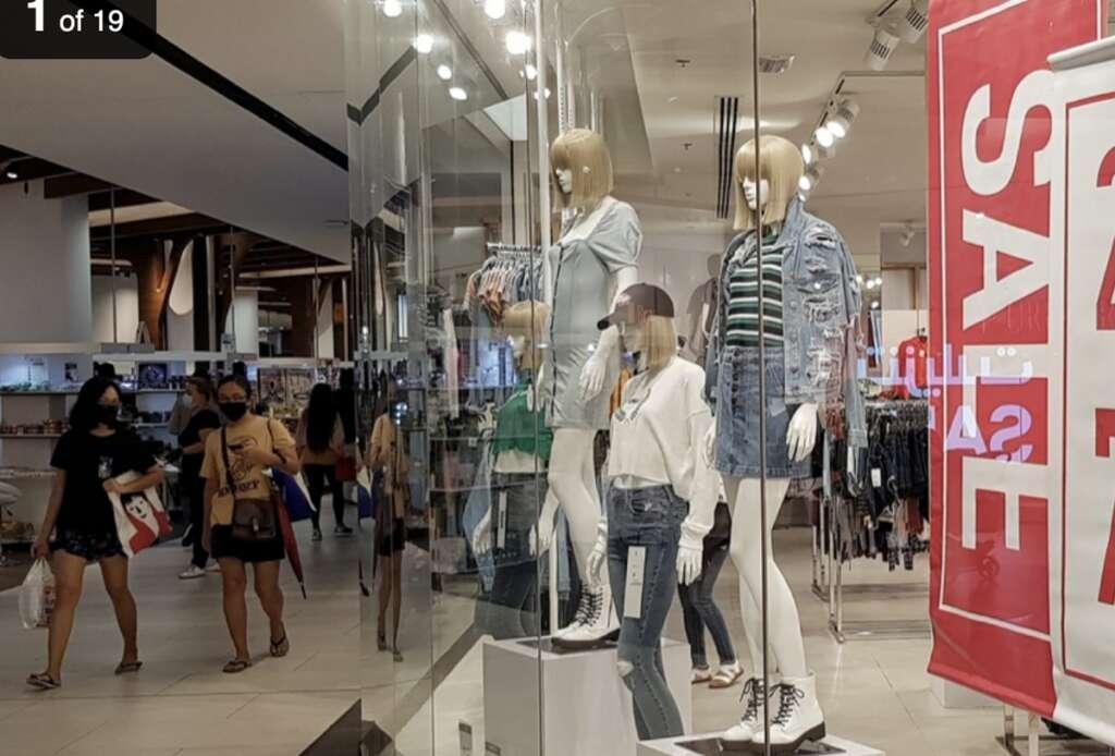 Dubai, DSS, discount, Dubai mall, Dubai Summer Surprises, DSS.