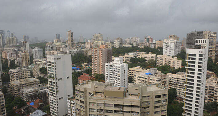 Investors, banks will soon opt for Reits