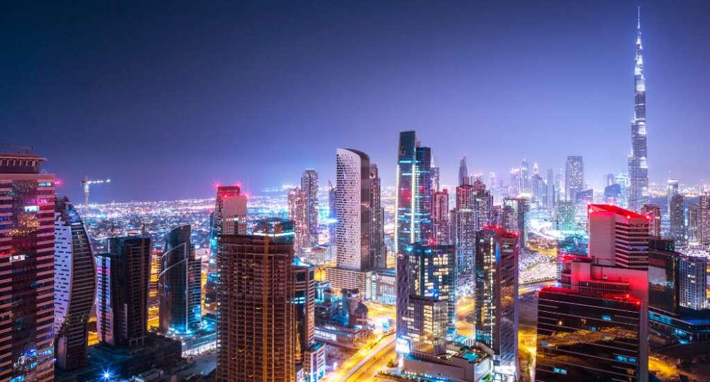 Dubai, travel, tourist, dubai media office, dubai airport, DXB, dubai metro, dubai tram, dubai taxi, RTA, bus, tram, shopping mall