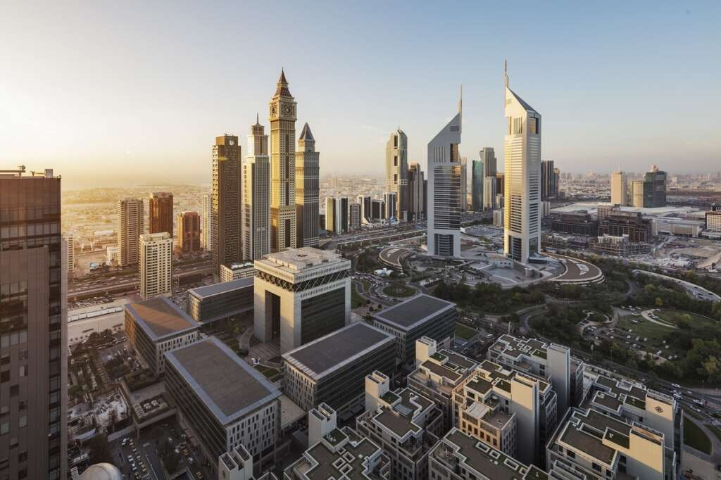 Employee frauds a big challenge for UAE firms