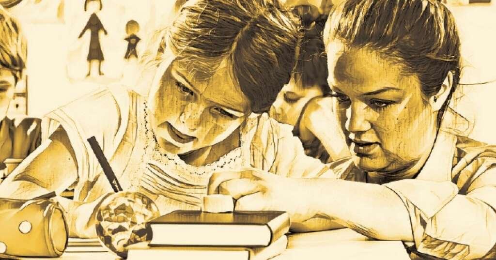 dubai, inclusivity, shadow teachers, inclusivity