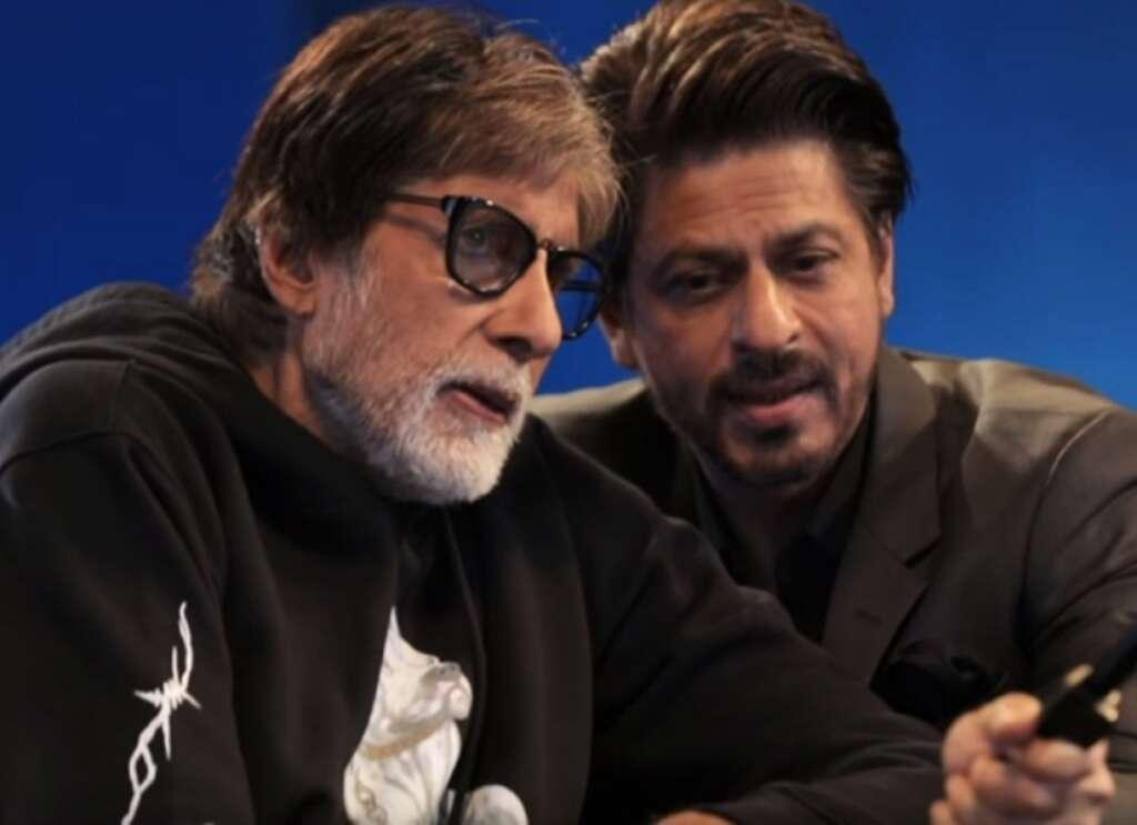 Bollywood, stars, Amitabh Bachchan, Shah Rukh Khan, twitter, sadness, air india express crash, southern india