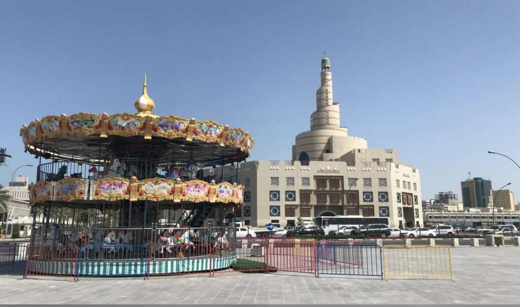 Coronavirus, Qatar, reports, 498, new, Covid19 cases, 701, recoveries