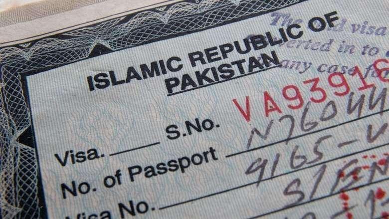 Kartarpur Sahib, gurudwara, Pakistan visa