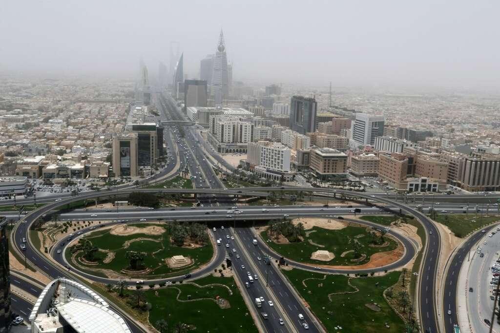 Saudi Arabia, Ministry of Health, Jeddah, Riyadh, coronavirus, covid-19