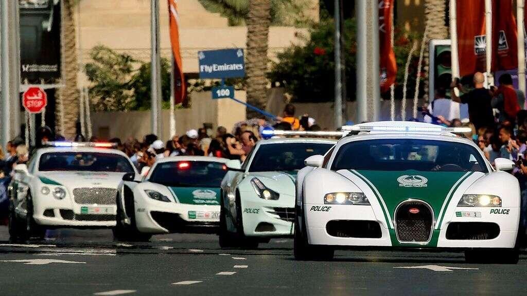 Complete list: Important phone numbers in Dubai - Khaleej Times