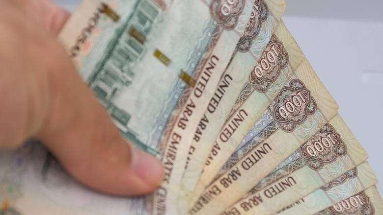 legal view, UAE, law, dubai, resignation, gratuity, end of service benefits, court