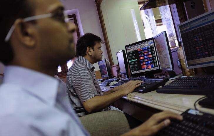 Nifty, stocks, india