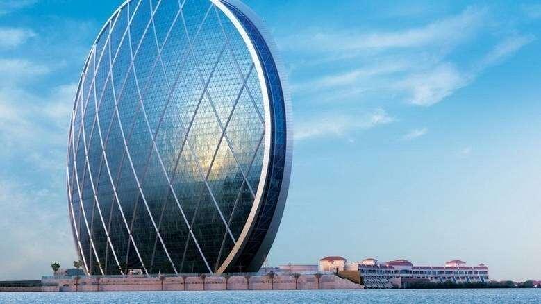 Aldar, Coronavirus, virus, Abu Dhabi economy, coronavirus pandemic, UAE