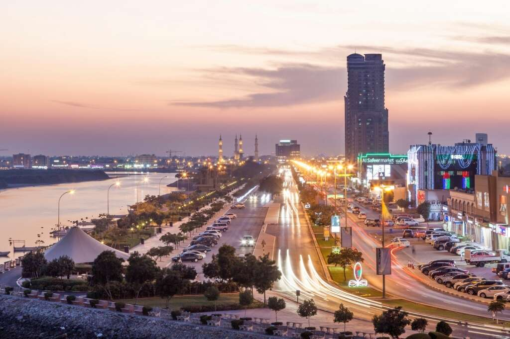 covid-19, coronavirus, pandemic, reopening, Ras Al Khaimah, UAE, wedding, cinema